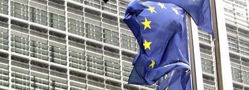 Bruxelles propose un fédéralisme «light»