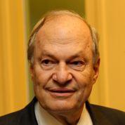 Michel Boyon appelle à la fusion CSA-Arcep