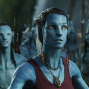 Avatar 2, 3 et 4 en tournage simultané