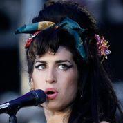 Winehouse, la bio de son père sort le 5 juillet