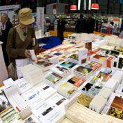 Flammarion passe aux mains de Gallimard