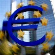 Espagne et Chypre sous assistance financière