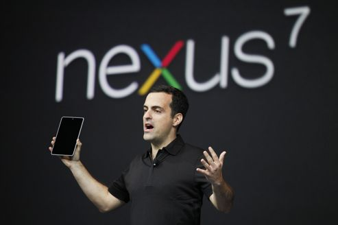 Tablettes : Google contre-attaque avec Nexus 7 dans Hi-Tech ac9d0574-c089-11e1-86e7-e049a73be1c5-493x328