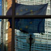 Europe : la bataille de l'union politique
