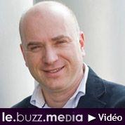 Sipa: «créer l'agence de presse du XXIe siècle»
