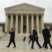 USA : la Cour suprême au cœur du jeu
