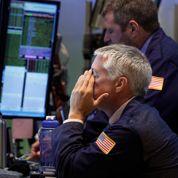 JPMorgan : les pertes atteindraient 9 M$