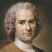 Jean-Jacques Rousseau fête ses 300 ans