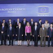 Les points clés en discussion à Bruxelles