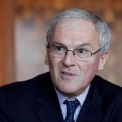 Jean-Bernard Lévy quitte Vivendi