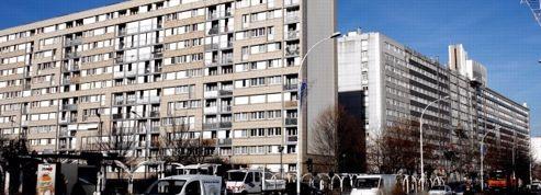 Droit au logement opposable : le bilan jugé «décevant»