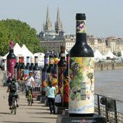 Bordeaux : les noyés source de tension