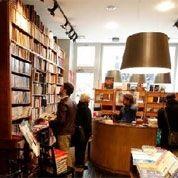 La rentrée littéraire en 646 romans