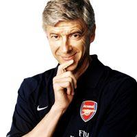 «Arsene Who?» (Arsène qui?), raillait la presse britannique lors de son arrivée inattendue comme entraîneur d'Arsenal, en 1996. Depuis, c'est peu dire que le ton a singulièrement changé...