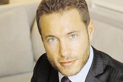 Groupe Casino: la montée de l'héritier Gabriel Naouri