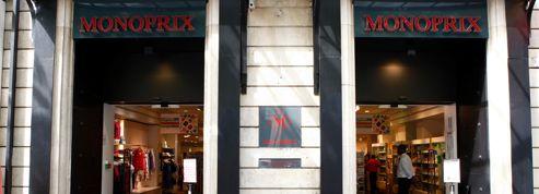 Monoprix: Casino rachète la part des Galeries Lafayette pour 1,175 milliard