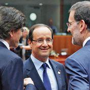 Un sommet qui change la donne en Europe