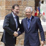 Pourquoi l'Italie et l'Espagne ont protesté