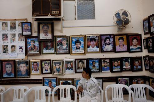 Libye : l'opportune vocation politique des djihadistes