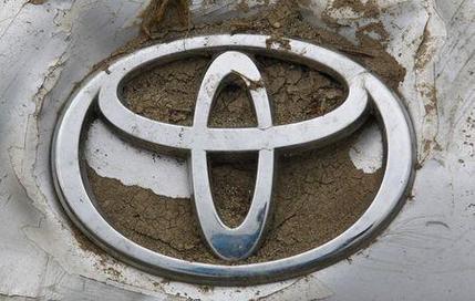 Toyota, un retour en 2014 ?