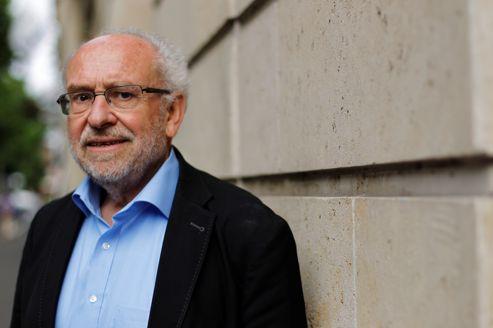 Michel Melot: «le patrimoine est plus vaste que l'art»