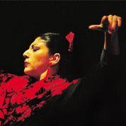 Flamenco, le temps des Gitans
