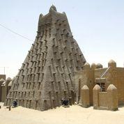 Mali : les mausolées de Tombouctou détruits