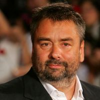 Le réalisateur Luc Besson.