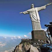 Le Brésil multiplie les plans de relance