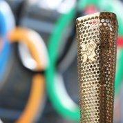 TF1 s'invite aux Jeux olympiques de Londres