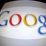 Concurrence: Google fait une «proposition»