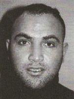 Fayçal Mokhtari . D.R.