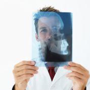 Un acte médical sur quatre jugé superflu