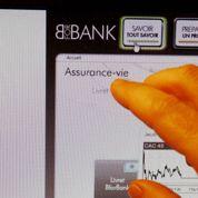 Banques: les Français attendent plus de clarté