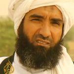 Oumar oud Hamaha, porte-parole d'Ansar Dine / Capture d'écran Al Jazeera