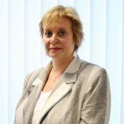 La juge Prévost-Desprez mise en examen