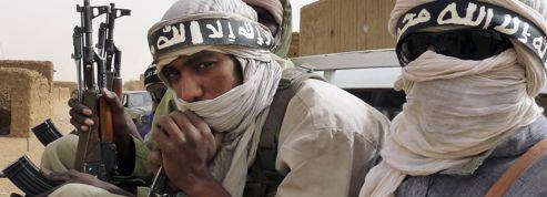 Tombouctou : pourquoi le patrimoine musulman a été détruit