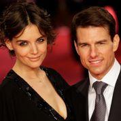 Divorce Tom Cruise : la Scientologie se défend