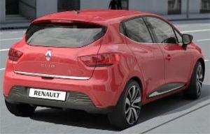 Les tarifs devraient se calquer sur ceux de sa rivale sochalienne mais Renault ne les communiquera qu'à la mi-juillet.