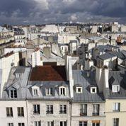 Encadrement des loyers dans 43 agglomérations