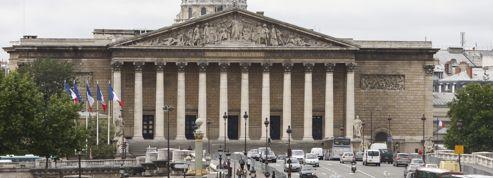 L'UMP ironise sur les contradictions d'Hollande