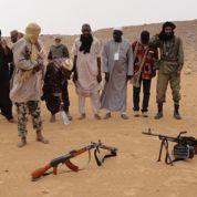 Mali: ces groupes armés qui se partagent le Nord