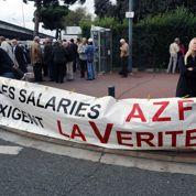 La défense de Total lie AZF à l'affaire Merah