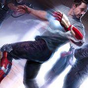 Iron Man 3 : une armure qui vient de l'intérieur
