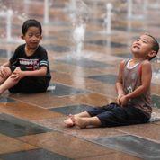 Chine : le dogme de l'enfant unique critiqué