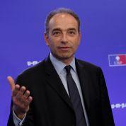 L'UMP choisira son «chef» le 18 novembre