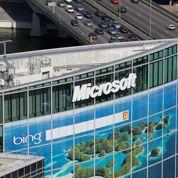 Microsoft France a-t-il fraudé le fisc ?