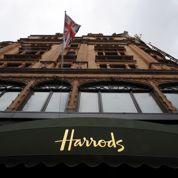 Le Qatar lance Harrods dans l'hôtellerie de luxe
