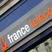 France Télécom mis en examen ?