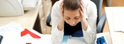 Le harcèlement au travail aété facilité par la crise